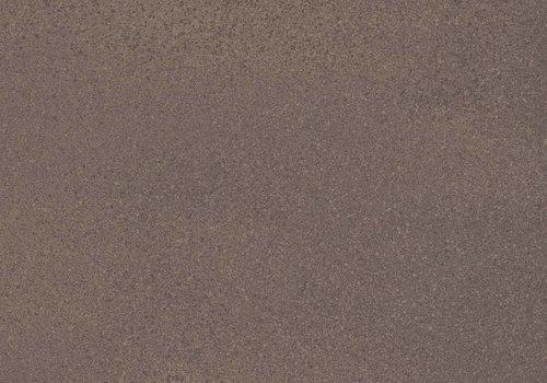 Mosa vloertegel QUARTZ  Agate Grey 90x90 cm - vlak