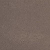 vloertegel QUARTZ  Agate Grey 90x90 cm - vlak