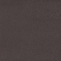 vloertegel QUARTZ  Morion Brown 90x90 cm - vlak