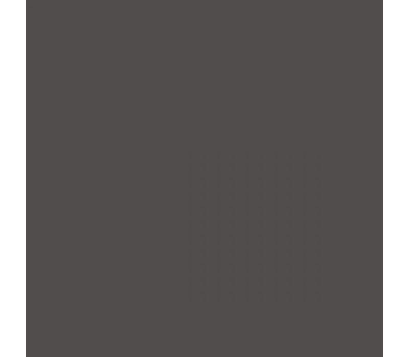 wandtegel MATT COLLECTION Ivoorzwart Uni 15x15 cm