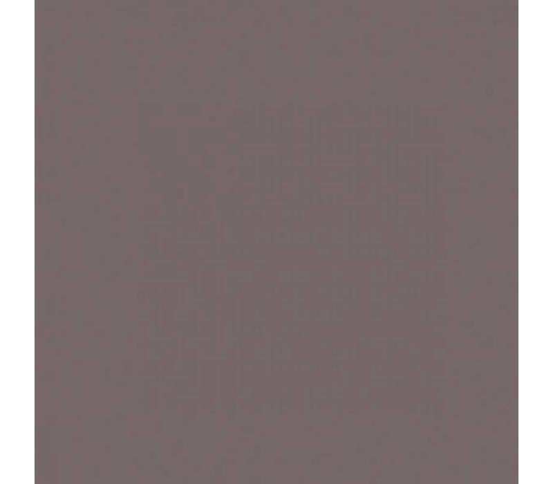 wandtegel MATT COLLECTION Donker Warmgrijs Uni 15x15 cm