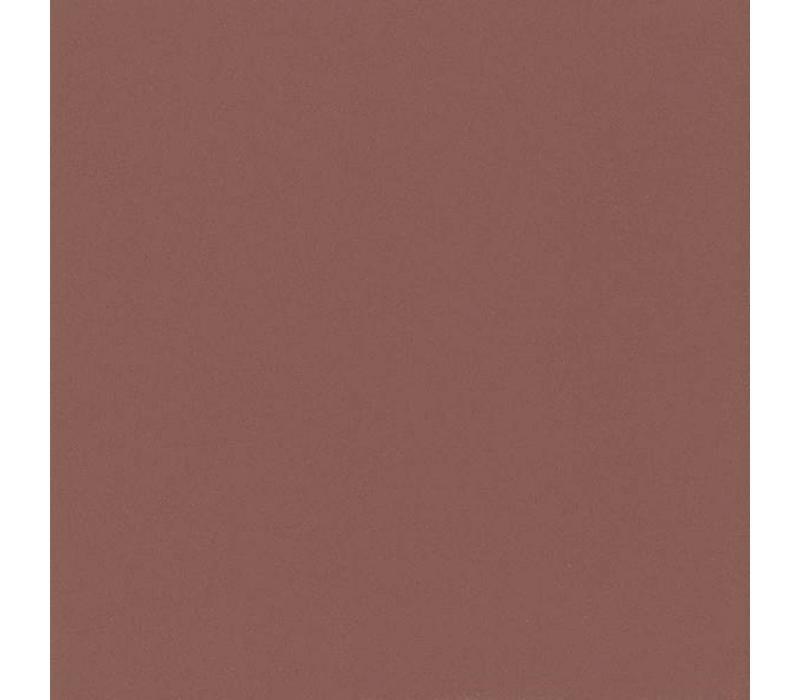 vloertegel GLOBAL COLLECTION Siennarood Uni 15x15 cm