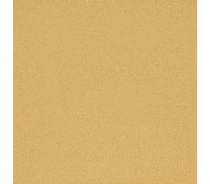 vloertegel GLOBAL COLLECTION Napelsgeel Uni 15x15 cm