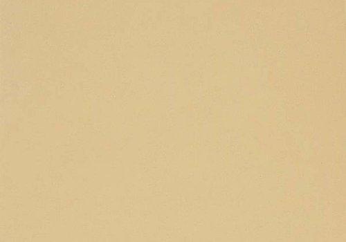Mosa vloertegel GLOBAL COLLECTION Zandgeel Uni 15x15 cm