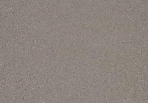 Mosa vloertegel GLOBAL COLLECTION Agaatgrijs Uni 15x15 cm