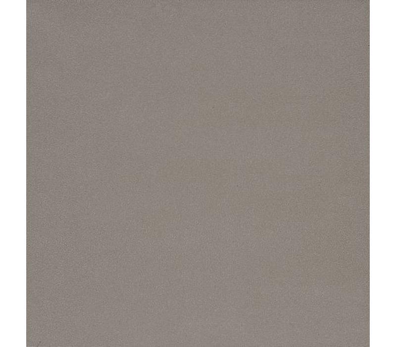 vloertegel GLOBAL COLLECTION Agaatgrijs Uni 15x15 cm