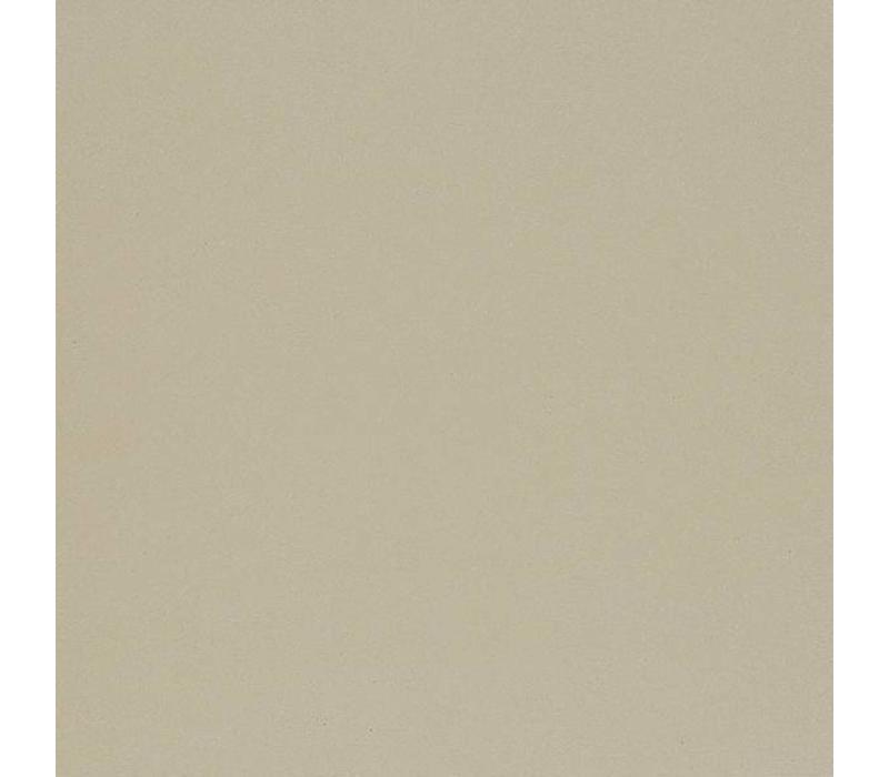 vloertegel GLOBAL COLLECTION Grijsbeige Uni 15x15 cm