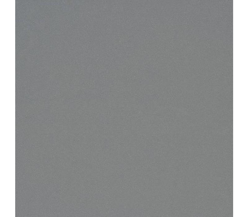 vloertegel GLOBAL COLLECTION Muisgrijs Uni 15x15 cm