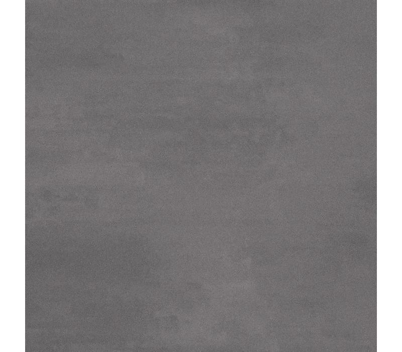 vloertegel TERRA TONES Grijsgroen 60x60 cm - vlak