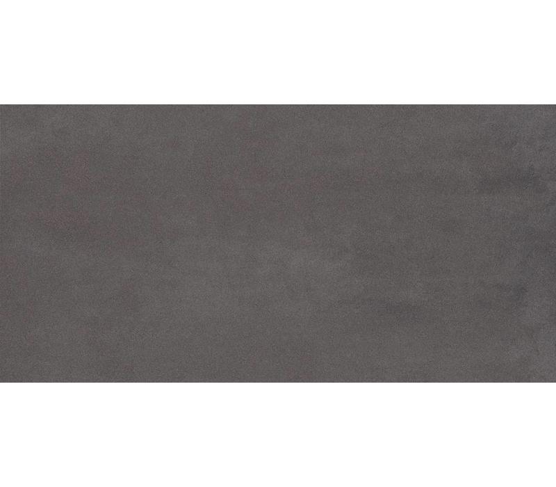 vloertegel TERRA TONES Antraciet 30x60 cm - vlak