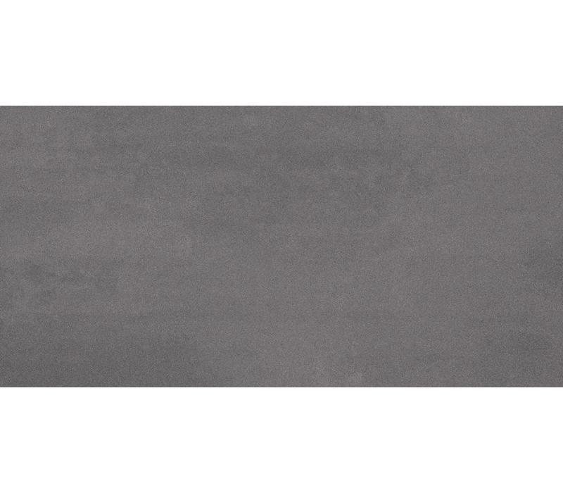 vloertegel TERRA TONES Grijsgroen 30x60 cm - vlak