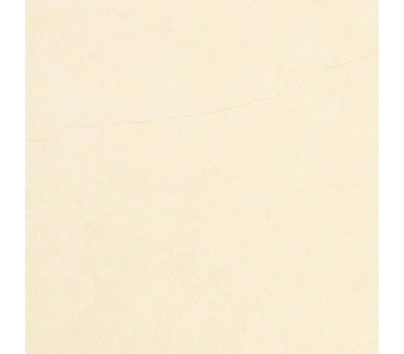 vloertegel HOMESTONE Blanco 60x60 cm