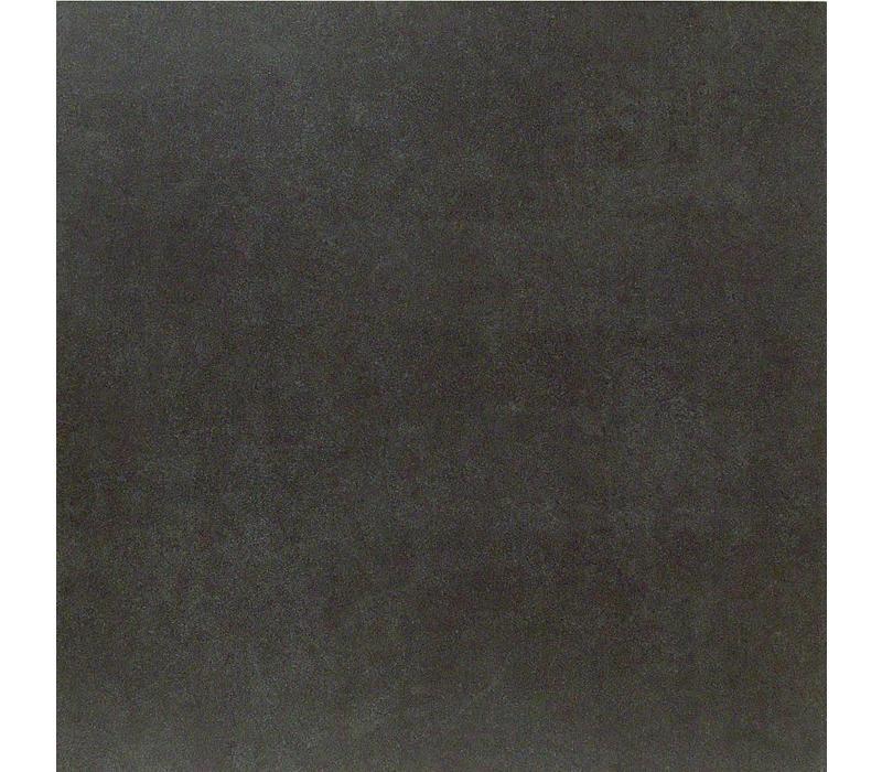 vloertegel HOMESTONE Marengo 60x60 cm