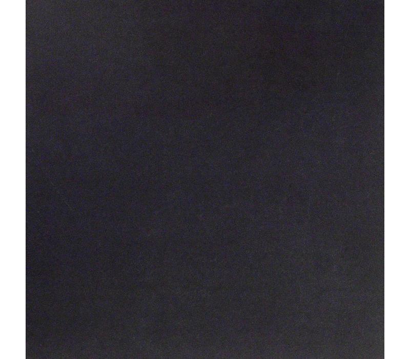 vloertegel HOMESTONE Negro 60x60 cm