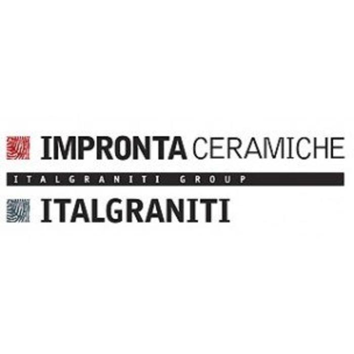 Italgraniti - Impronta