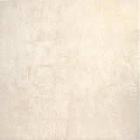 vloertegel DOCK Beige 60x60 cm