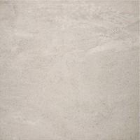 vloertegel DOCK Gris 60x60 cm