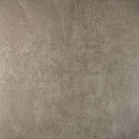 vloertegel DOCK Taupe 60x60 cm