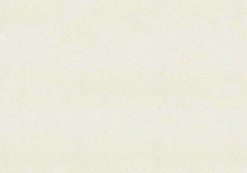 Grespania vloertegel NEXO Beige 60x60 cm - Natural