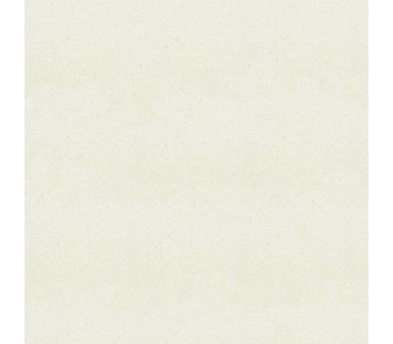 vloertegel NEXO Beige 60x60 cm - Natural