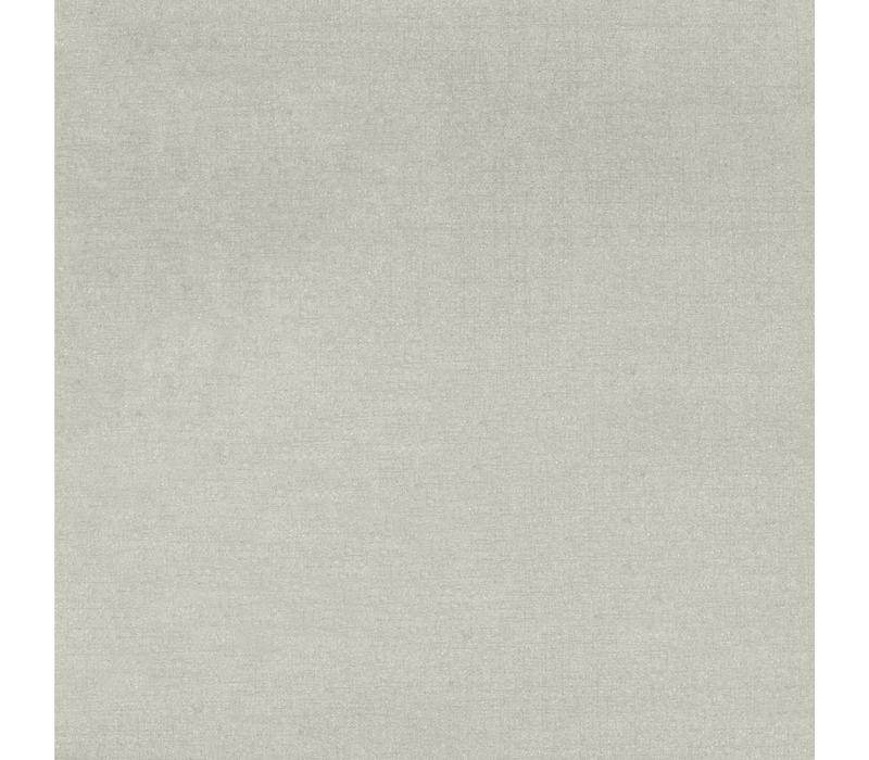 vloertegel NEXO Gris 60x60 cm - Natural