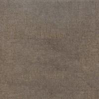 vloertegel NEXO Marron 60x60 cm - Natural