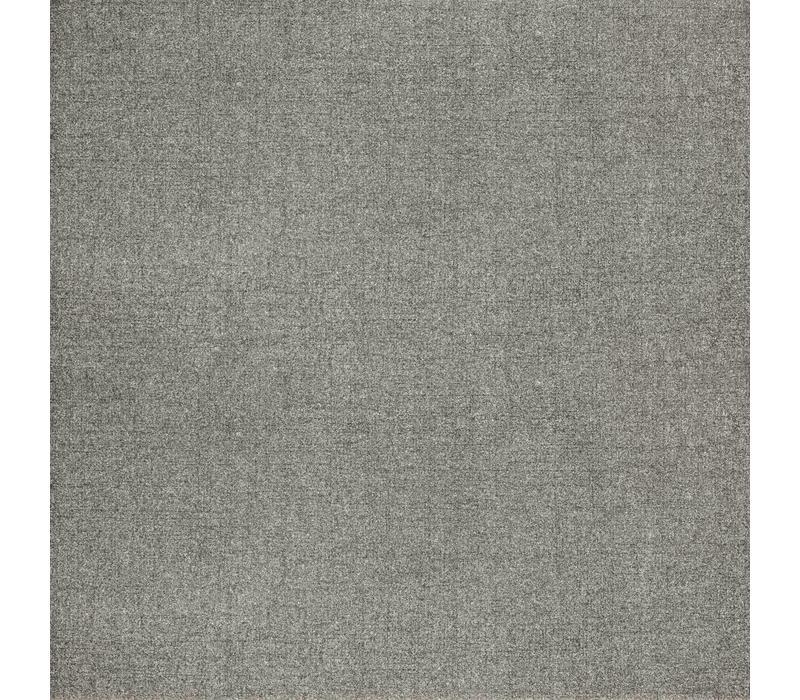 vloertegel NEXO Antracita 60x60 cm - Natural