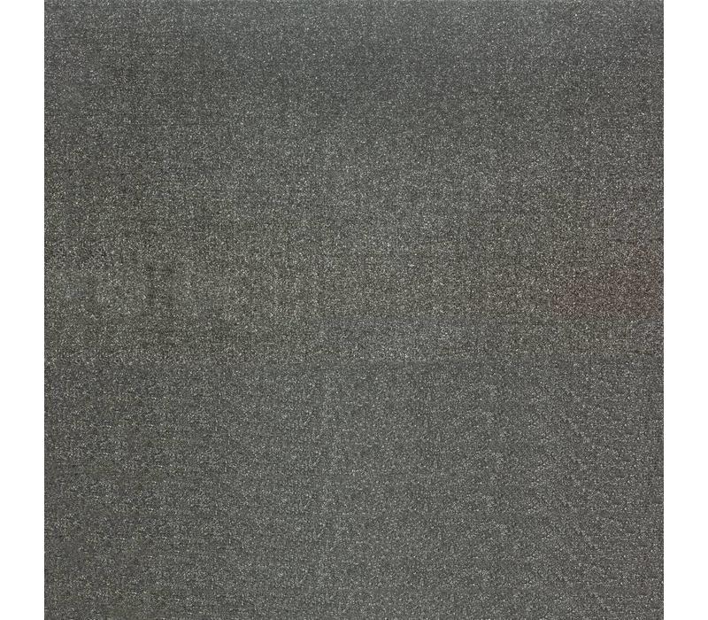 vloertegel NEXO Negro 60x60 cm - Natural