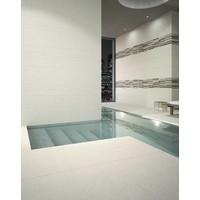 vloertegel NEXO Blanco 60x60 cm - Natural