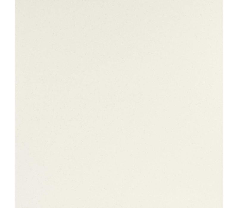 vloertegel METEOR Blanco 60x60 cm - Natural