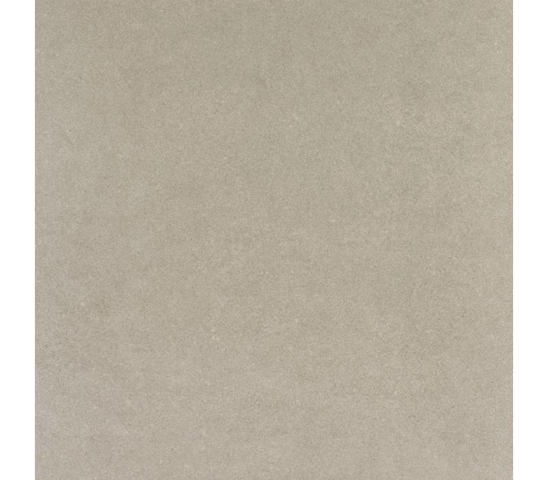 vloertegel METEOR Gris 60x60 cm - Natural
