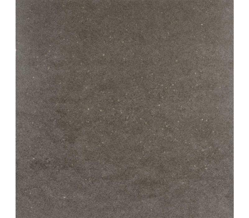vloertegel METEOR Moka 60x60 cm - Natural