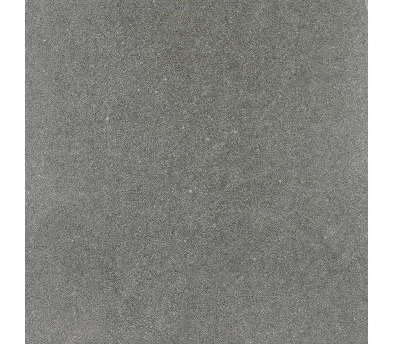 vloertegel METEOR Marengo 60x60 cm - Natural