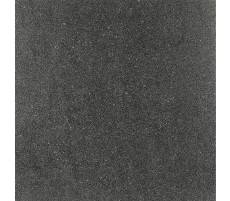 vloertegel METEOR Antracita 60x60 cm - Natural