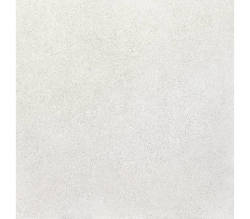 vloertegel BOSTON Gris 60x60 cm