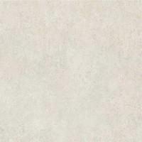 vloertegel BOSTON Beige 60x60 cm