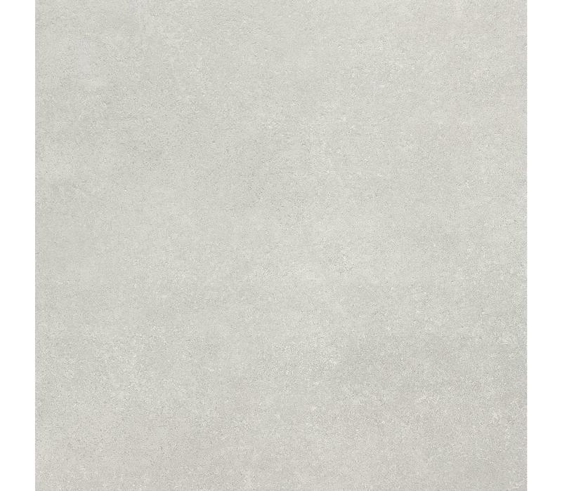 vloertegel BOSTON Cemento 60x60 cm