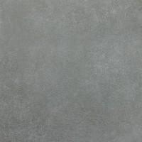 vloertegel BOSTON Antracita 60x60 cm