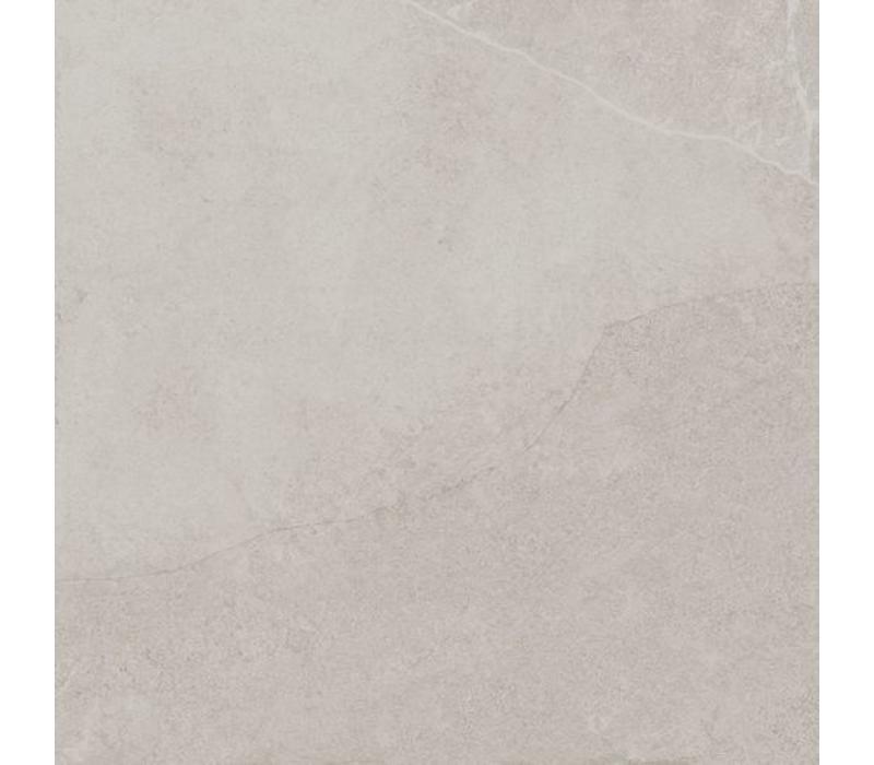 vloertegel MIXIT Blanco 75x75 cm