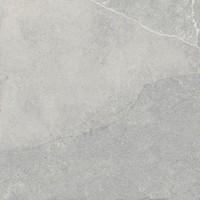 vloertegel MIXIT Gris 75x75 cm