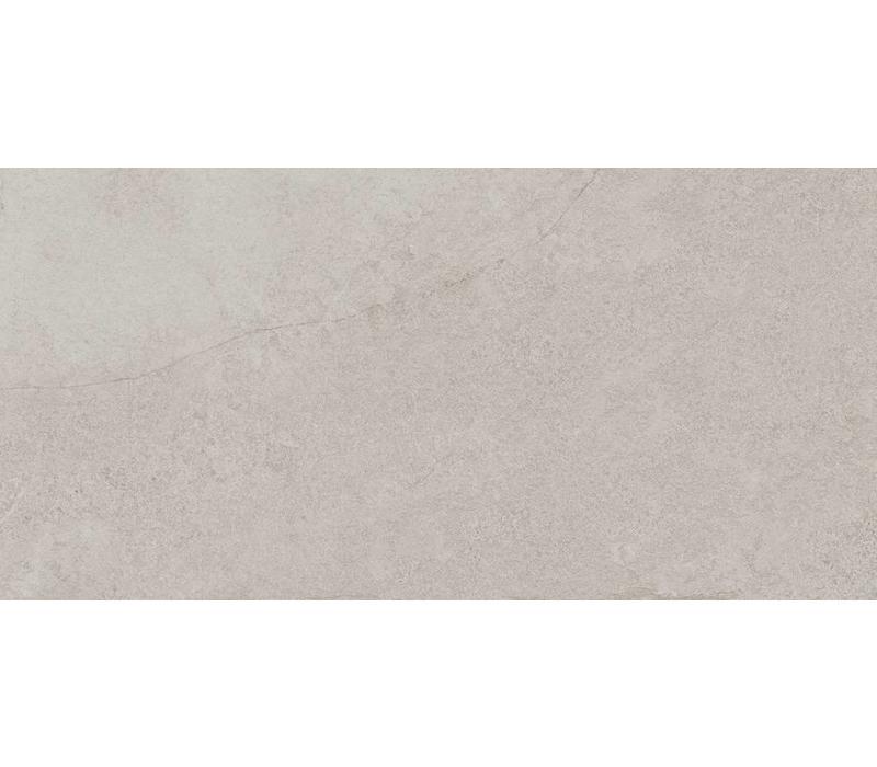 vloertegel MIXIT Blanco 37x75 cm