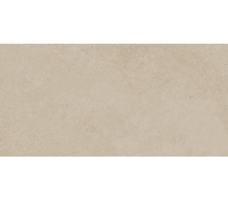 vloertegel MIXIT Beige 37x75 cm