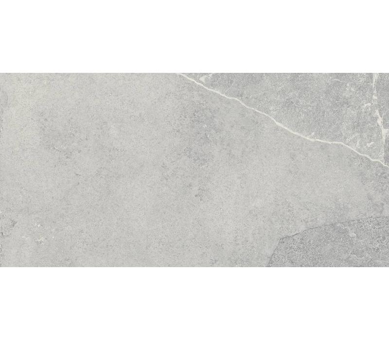 vloertegel MIXIT Gris 37x75 cm