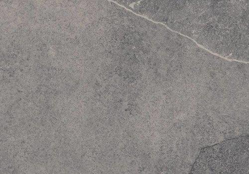 Keraben vloertegel MIXIT Grafito 37x75 cm
