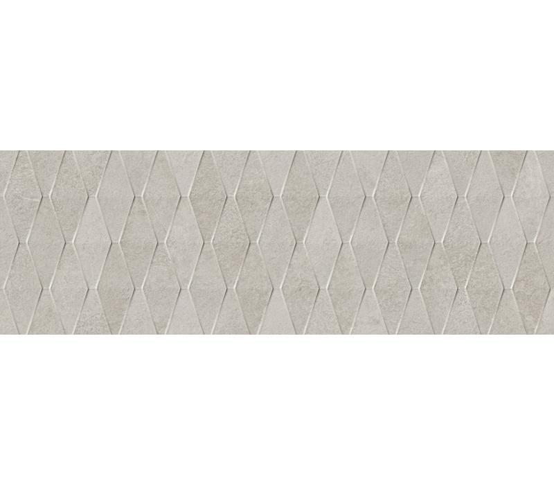 wandtegel MIXIT Art Blanco 30x90 cm