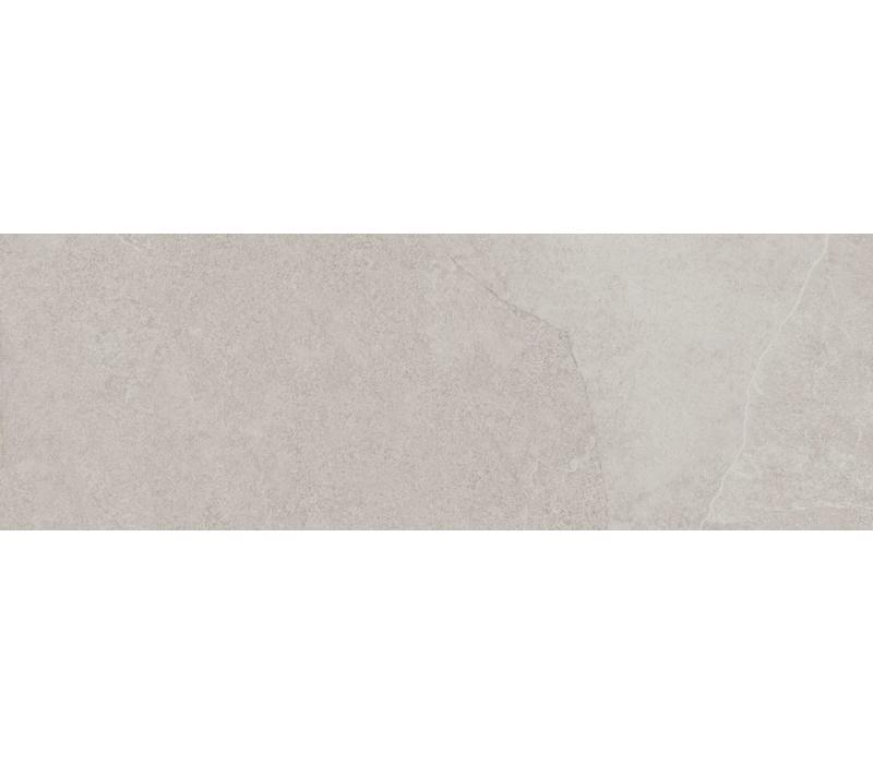 wandtegel MIXIT Blanco 30x90 cm