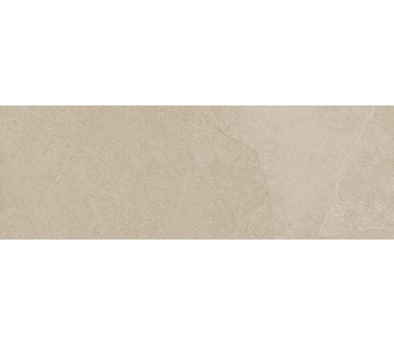 wandtegel MIXIT Beige 30x90 cm