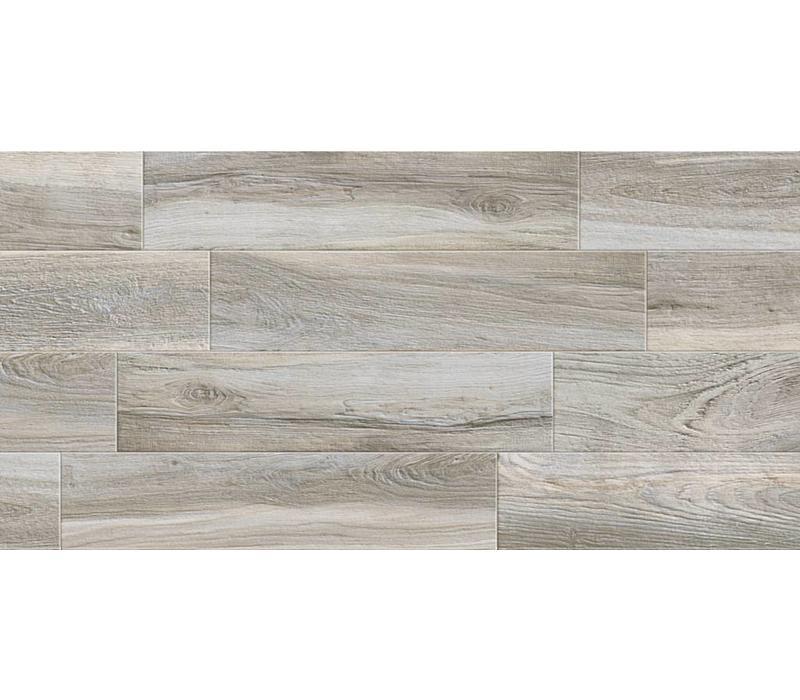 vloertegel COTTAGE Ortles 23x100 cm - Natural