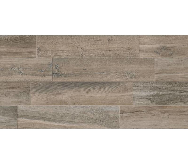 vloertegel COTTAGE Ega 23x100 cm - Natural