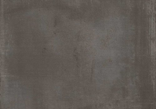 Cifre vloertegel CONCEPT Antracita 60x60 cm